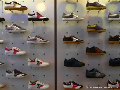 Shoe Design School Nyc