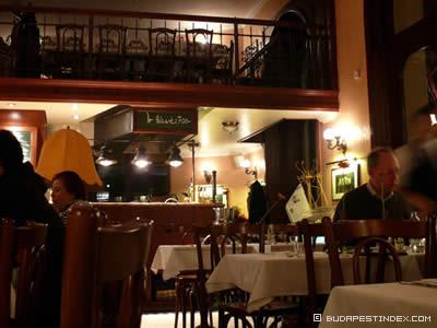 Restaurants Cafes Tel Aviv