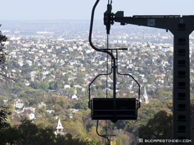 Chair lift budapest blog what to do and what to see in for 2 story wheelchair lift