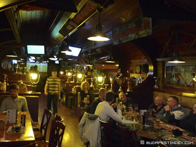 champs sport pub budapest blog what to do and what to