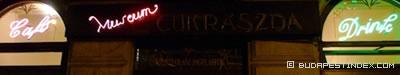 Mercure Korona Hotel In Budapest Gepackaufbewahrung